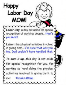 Toddler labor day activities card f toddler activities for Crafts for labor day