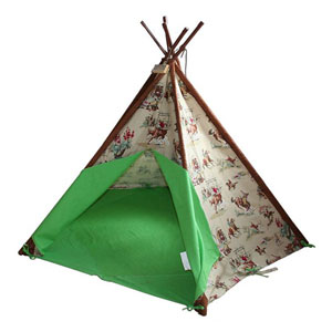 Invite some other toddlers over and ask each one to bring a play(PopUp) tent .  sc 1 st  Toddler Toddler & Group/Party Activities: Toddler Play Tent Extravaganza! u2013 Toddler ...